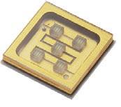 UVC-LED-Liteon
