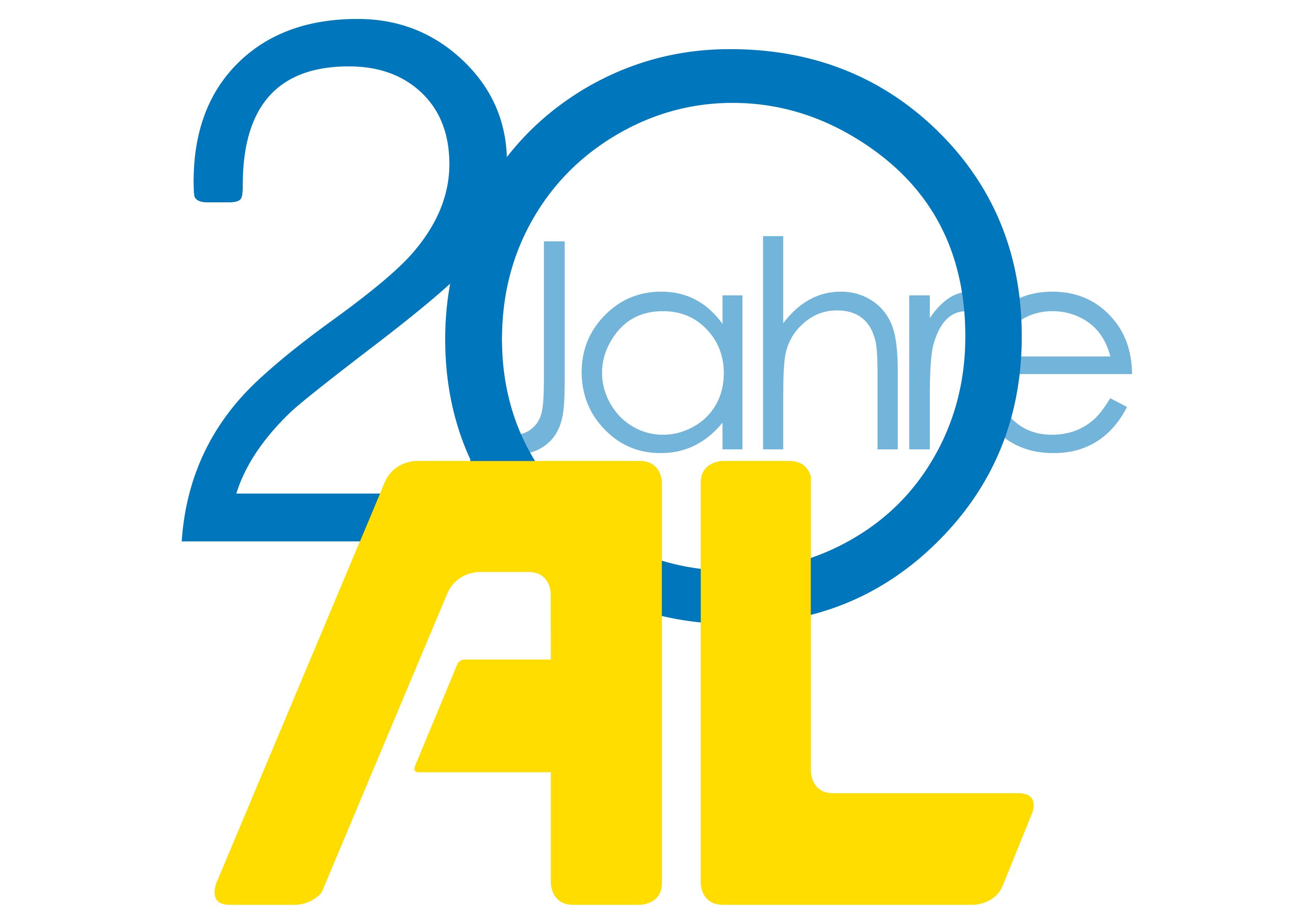 20Jahre-Logo